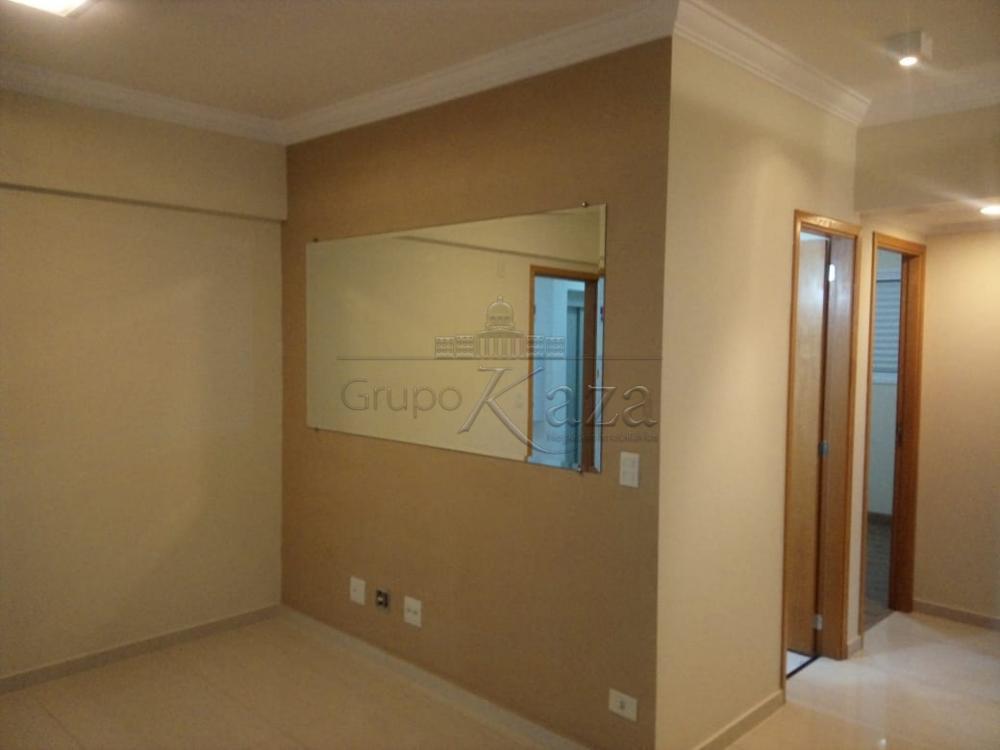 Alugar Apartamento / Padrão em São José dos Campos apenas R$ 1.450,00 - Foto 6