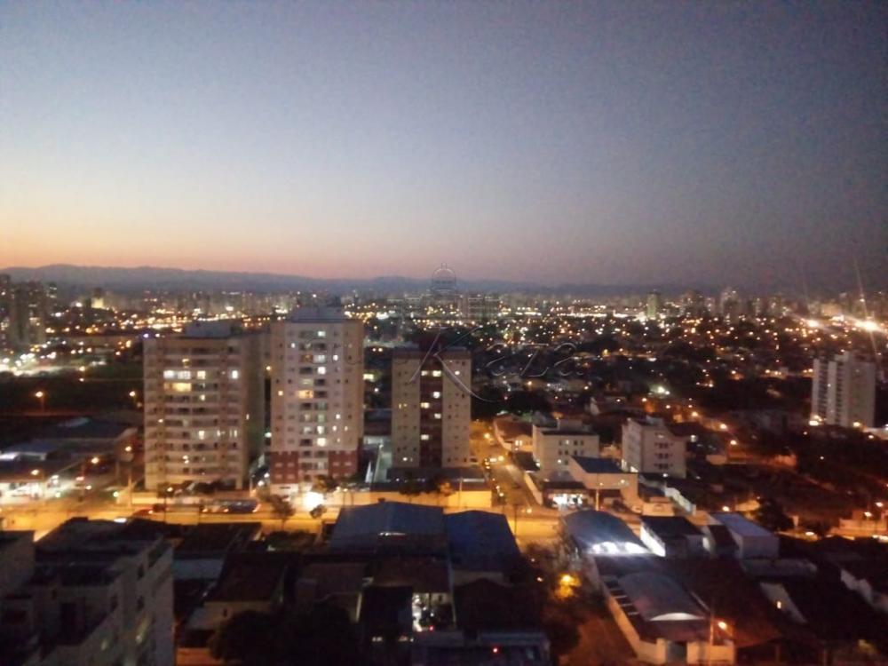 Alugar Apartamento / Padrão em São José dos Campos apenas R$ 1.450,00 - Foto 7