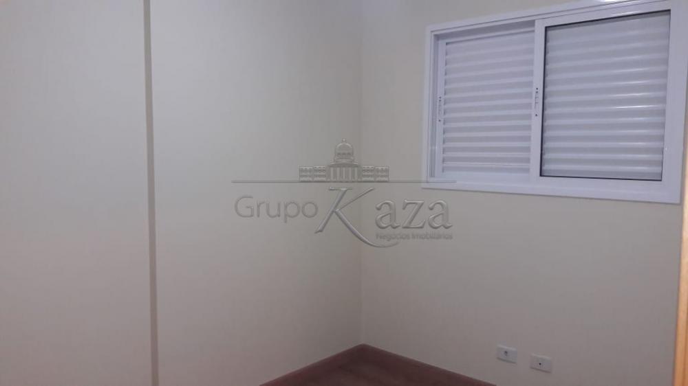 Alugar Apartamento / Padrão em São José dos Campos apenas R$ 1.450,00 - Foto 15