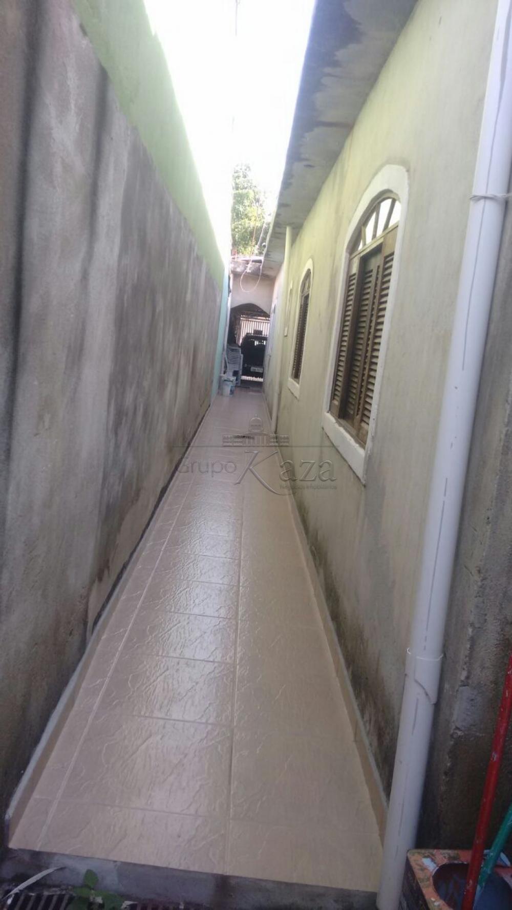 Casa / Térrea em São José dos Campos , Comprar por R$270.000,00