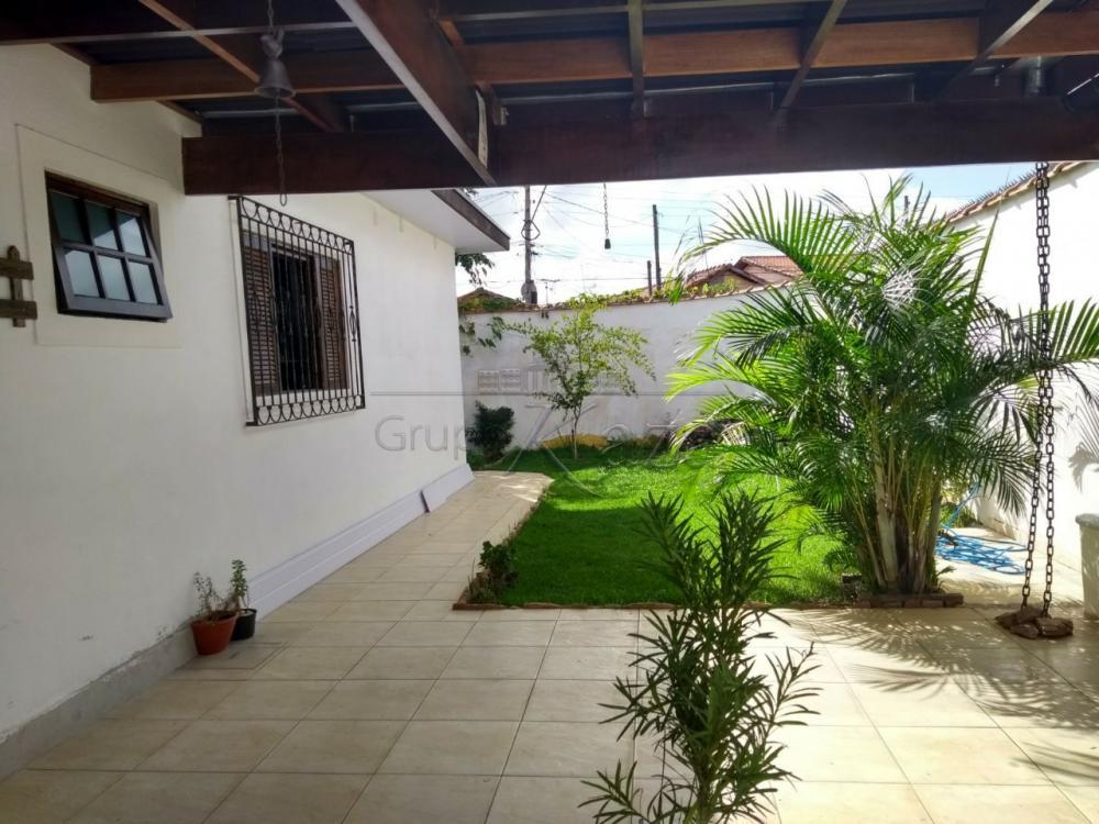 Casa / Térrea em São José dos Campos , Comprar por R$395.000,00