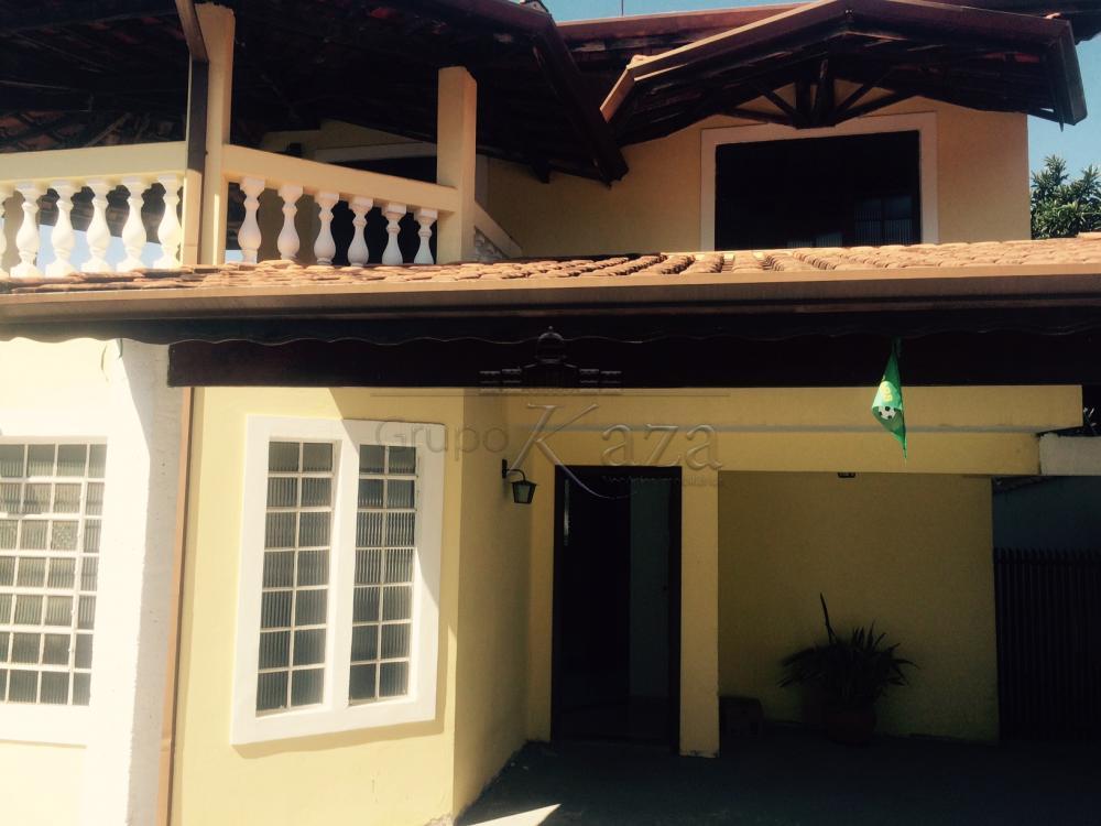 Casa / Sobrado em São José dos Campos , Comprar por R$735.000,00