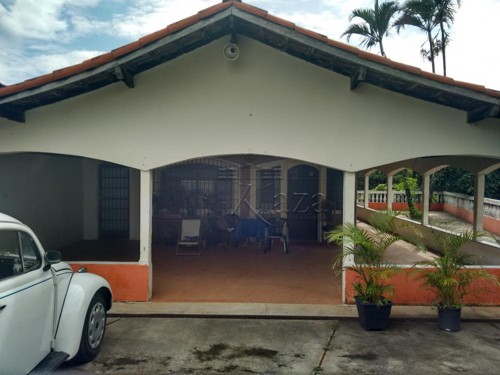 Casa / Padrão em São José dos Campos , Comprar por R$532.500,00