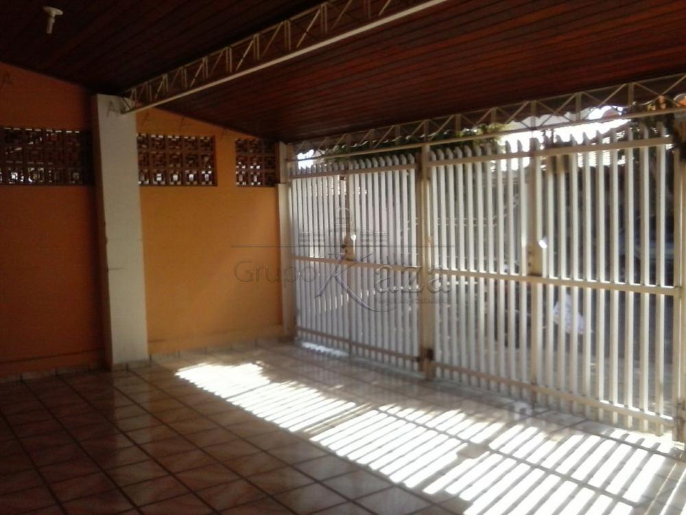 Casa / Geminada em São José dos Campos , Comprar por R$350.000,00