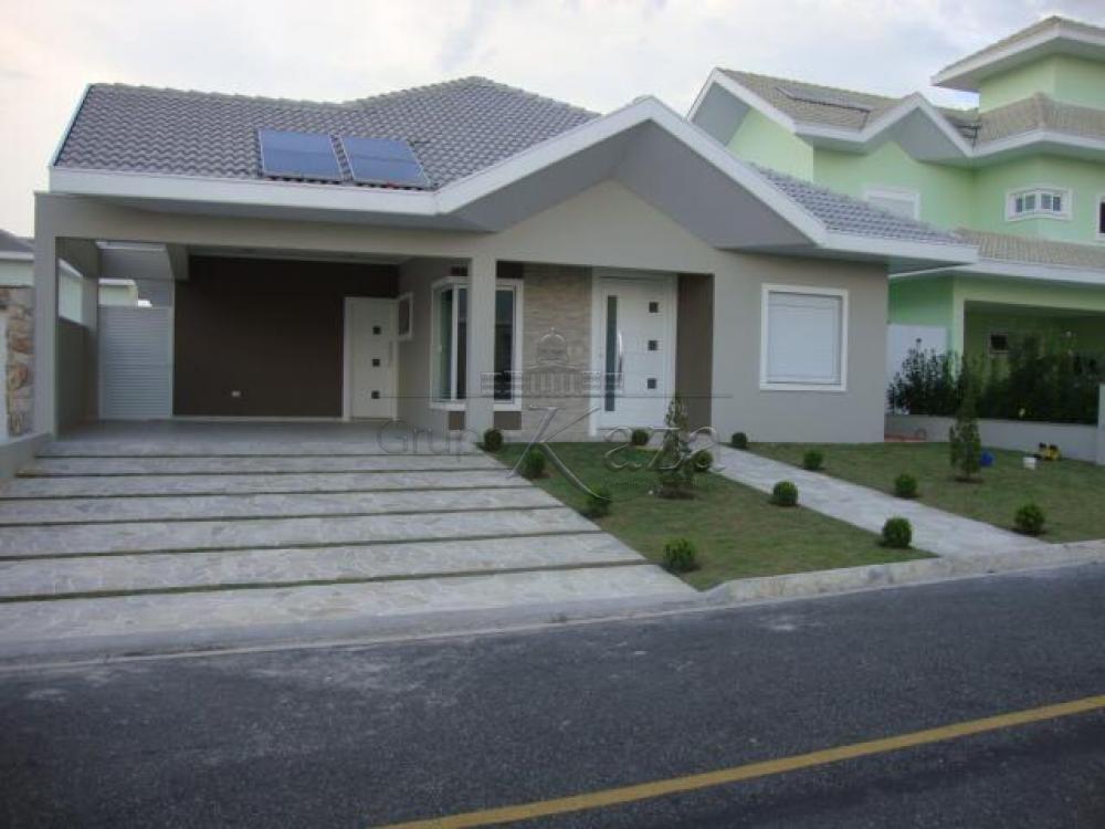 Casa / Condomínio em Jacareí Alugar por R$4.000,00