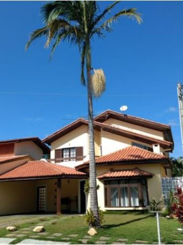 Casa / Condomínio em São José dos Campos , Comprar por R$820.000,00