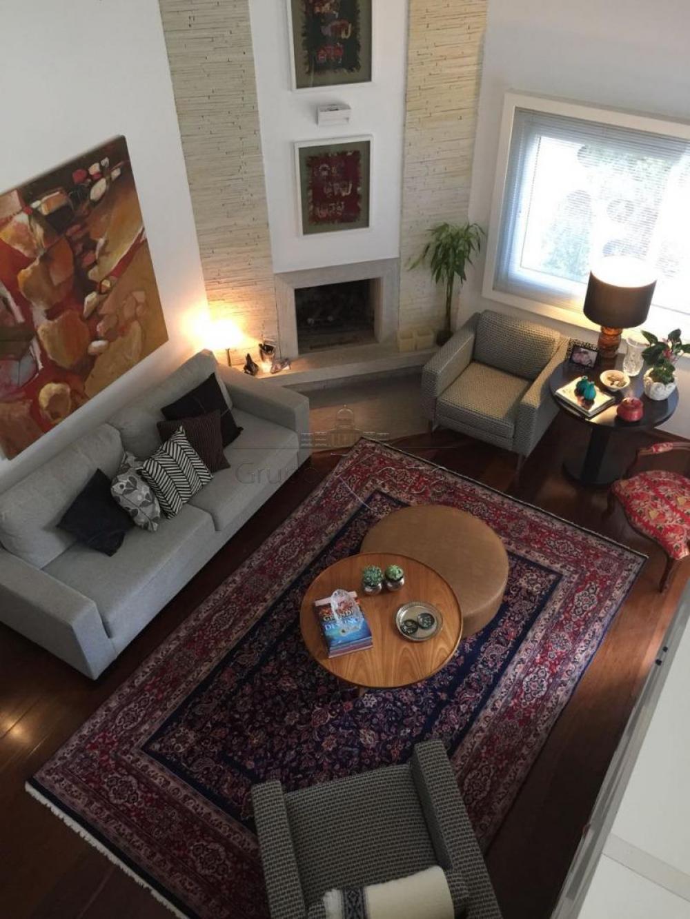 Casa / Condomínio em São José dos Campos , Comprar por R$1.280.000,00