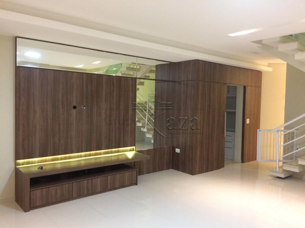Comercial / Condomínio em São José dos Campos , Comprar por R$970.000,00