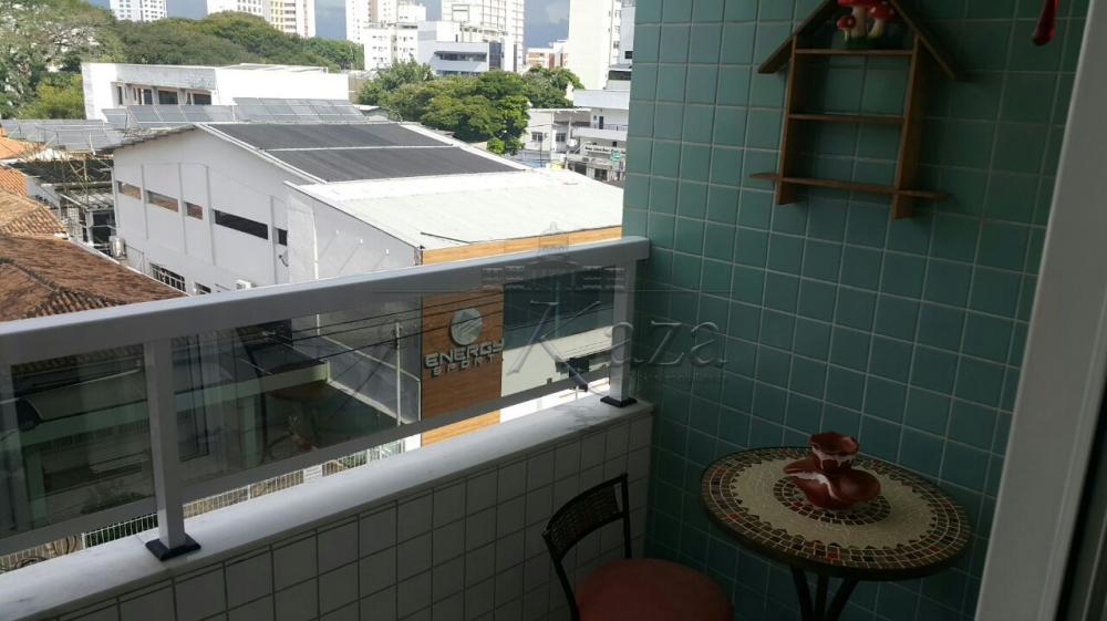 Apartamento / Padrão em São José dos Campos , Comprar por R$385.000,00