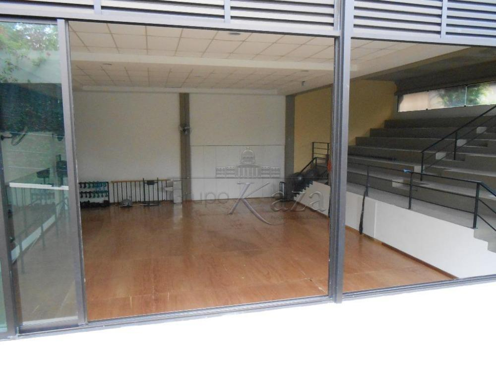 Alugar Casa / Condomínio em São José dos Campos apenas R$ 4.500,00 - Foto 26
