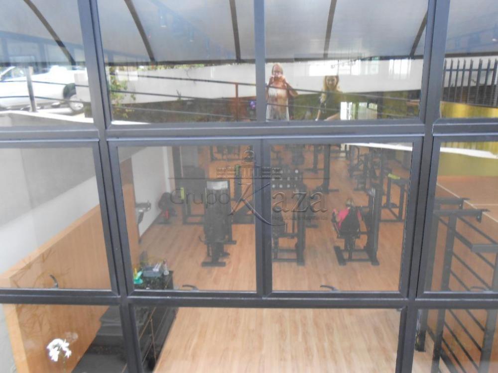 Alugar Casa / Condomínio em São José dos Campos apenas R$ 4.500,00 - Foto 27