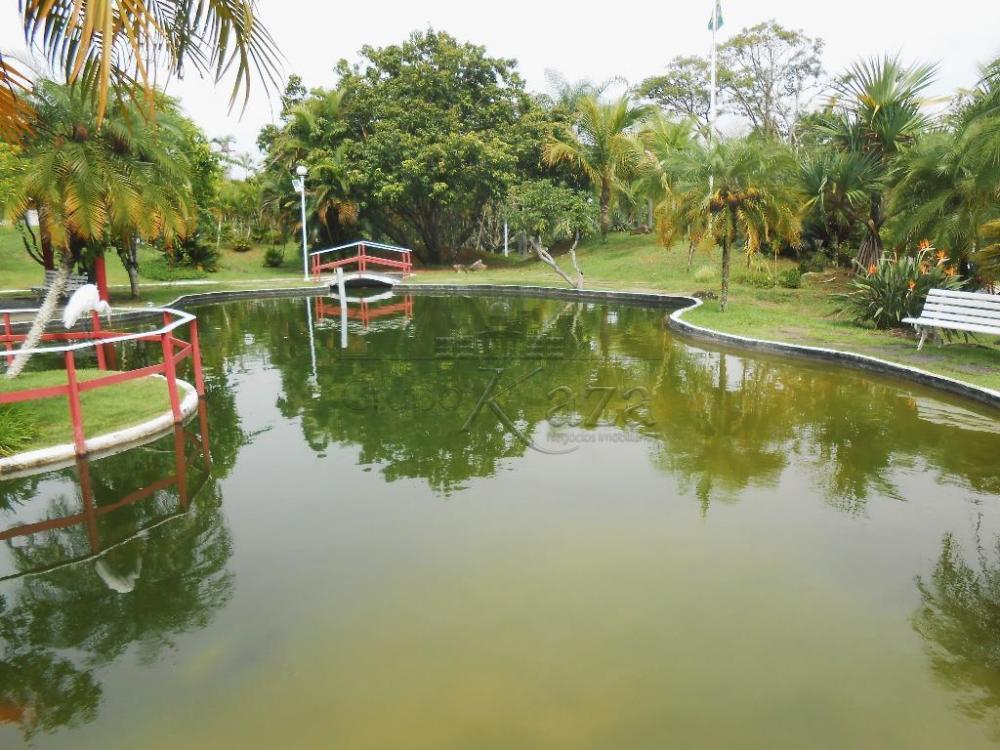 Alugar Casa / Condomínio em São José dos Campos apenas R$ 4.500,00 - Foto 14