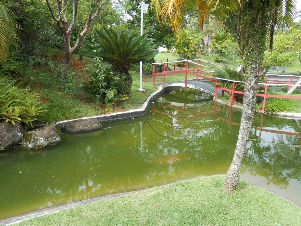Alugar Casa / Condomínio em São José dos Campos apenas R$ 4.500,00 - Foto 15