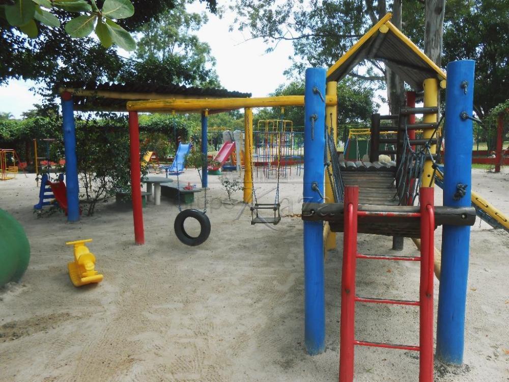 Alugar Casa / Condomínio em São José dos Campos apenas R$ 4.500,00 - Foto 18