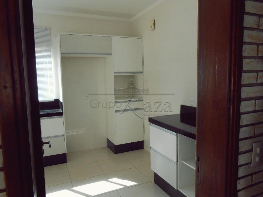 Alugar Casa / Condomínio em São José dos Campos apenas R$ 4.500,00 - Foto 5