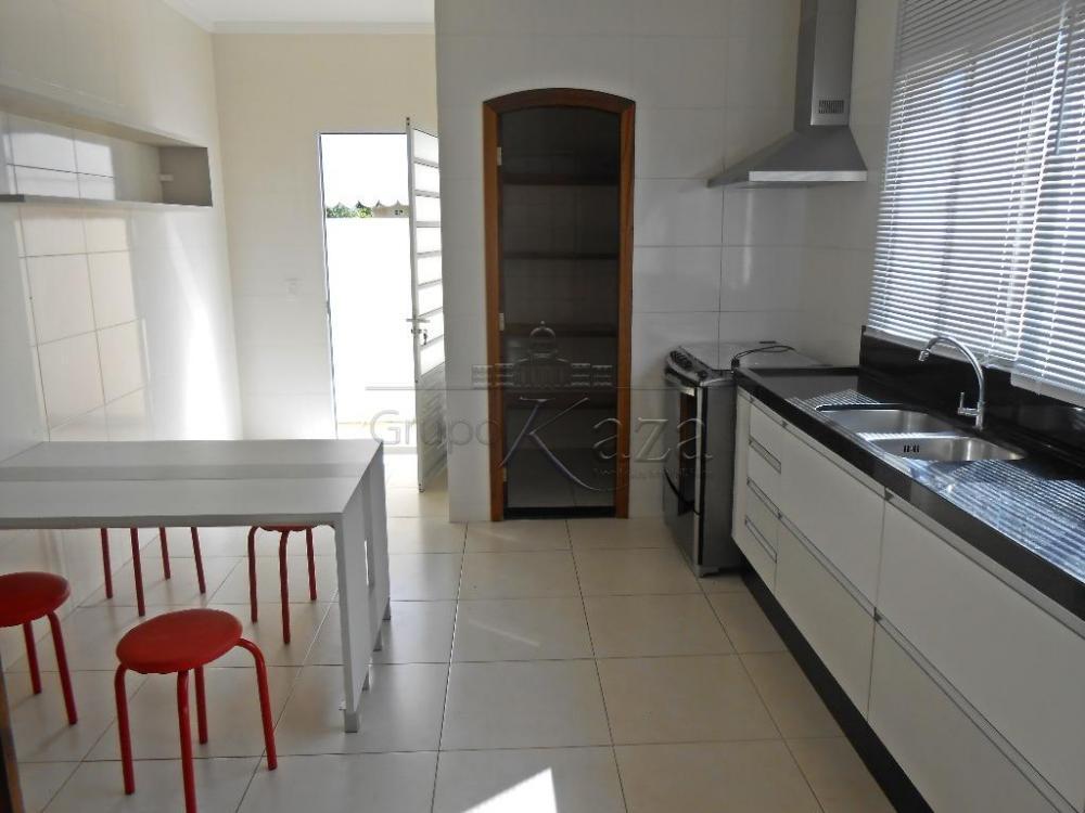 Alugar Casa / Condomínio em São José dos Campos apenas R$ 4.500,00 - Foto 6