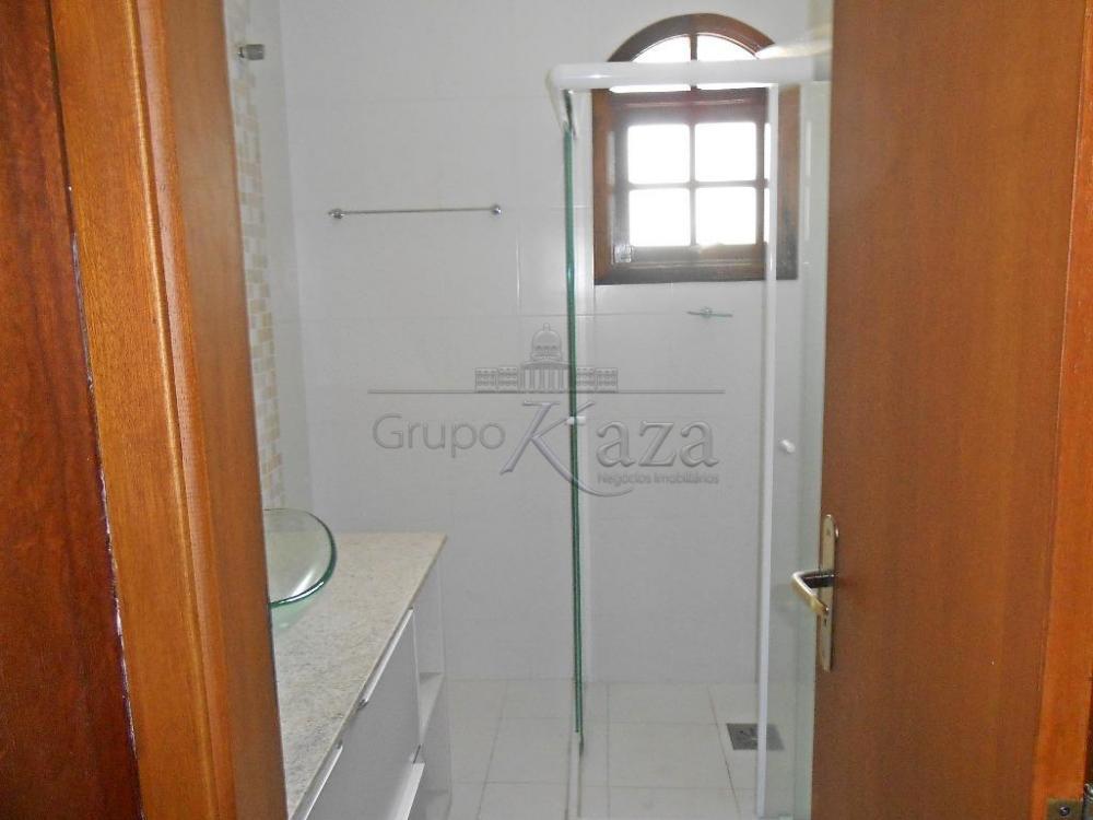 Alugar Casa / Condomínio em São José dos Campos apenas R$ 4.500,00 - Foto 21