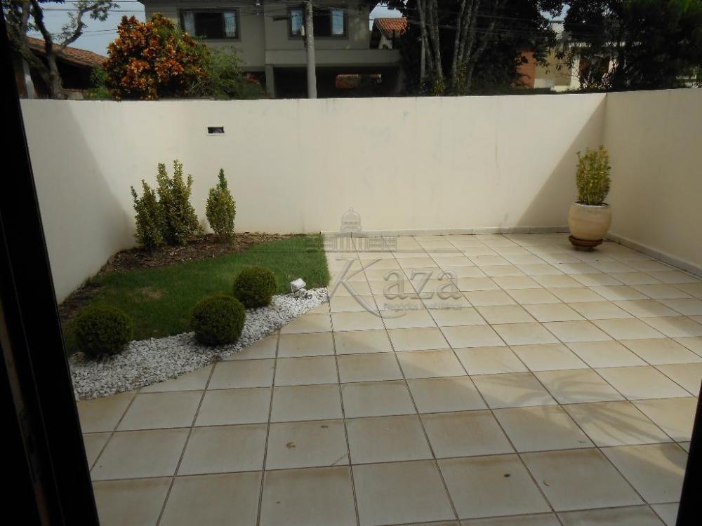 Alugar Casa / Condomínio em São José dos Campos apenas R$ 4.500,00 - Foto 9