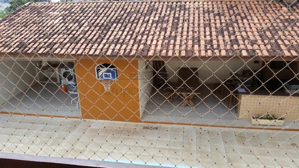 Alugar Casa / Condomínio em São José dos Campos apenas R$ 4.500,00 - Foto 24