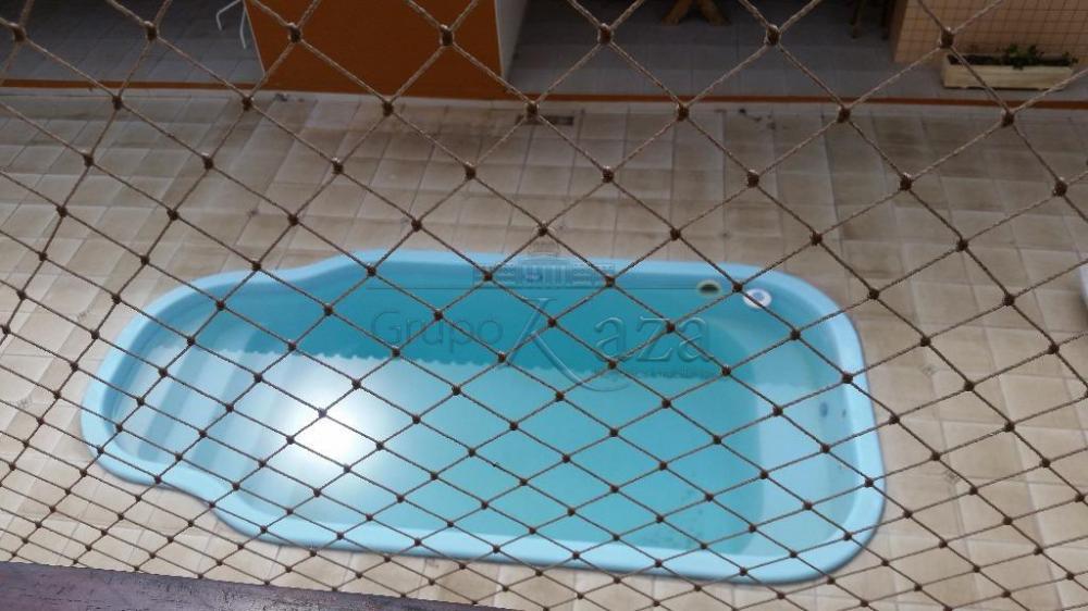 Alugar Casa / Condomínio em São José dos Campos apenas R$ 4.500,00 - Foto 10