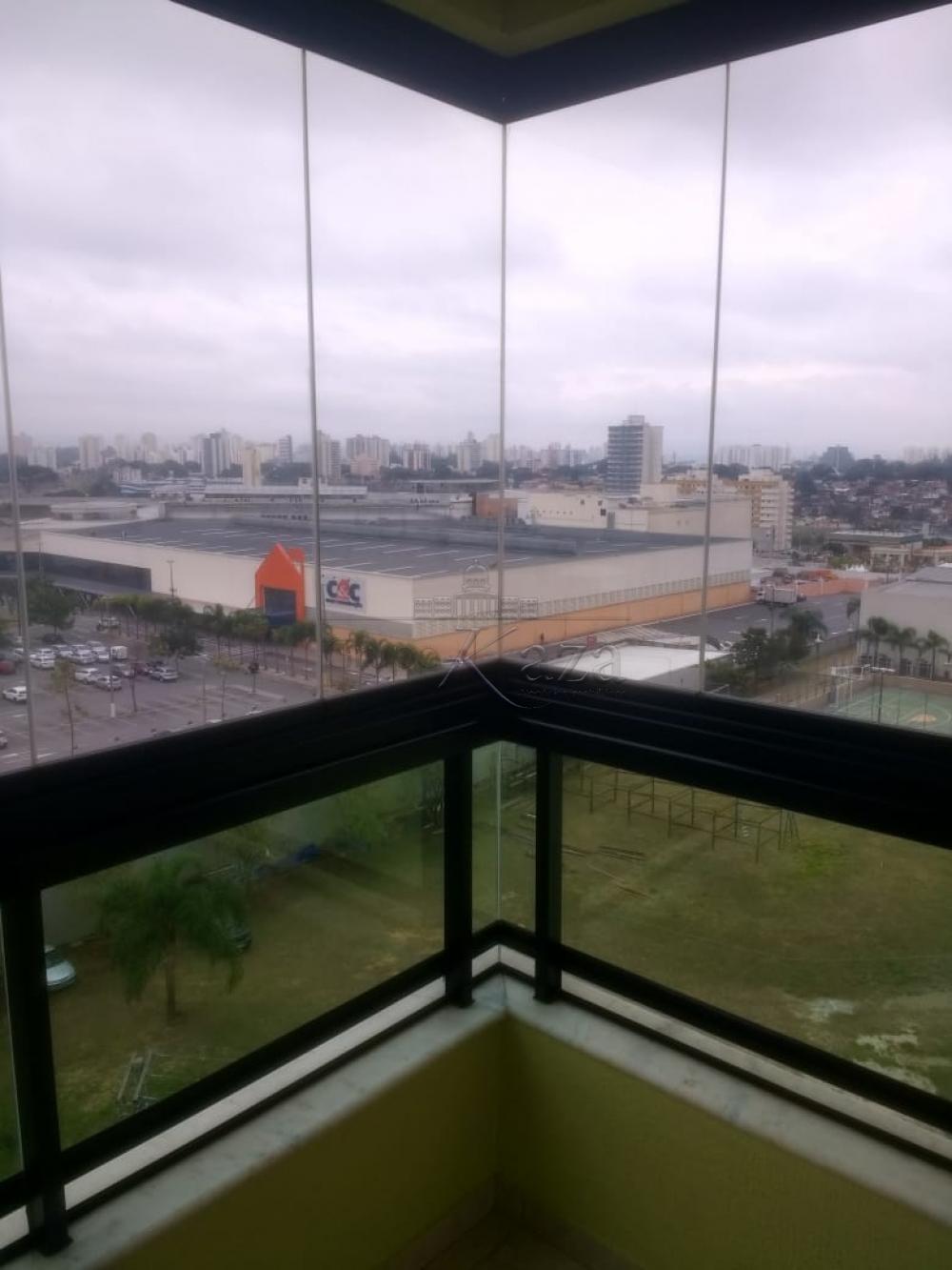Alugar Apartamento / Padrão em São José dos Campos apenas R$ 2.200,00 - Foto 11