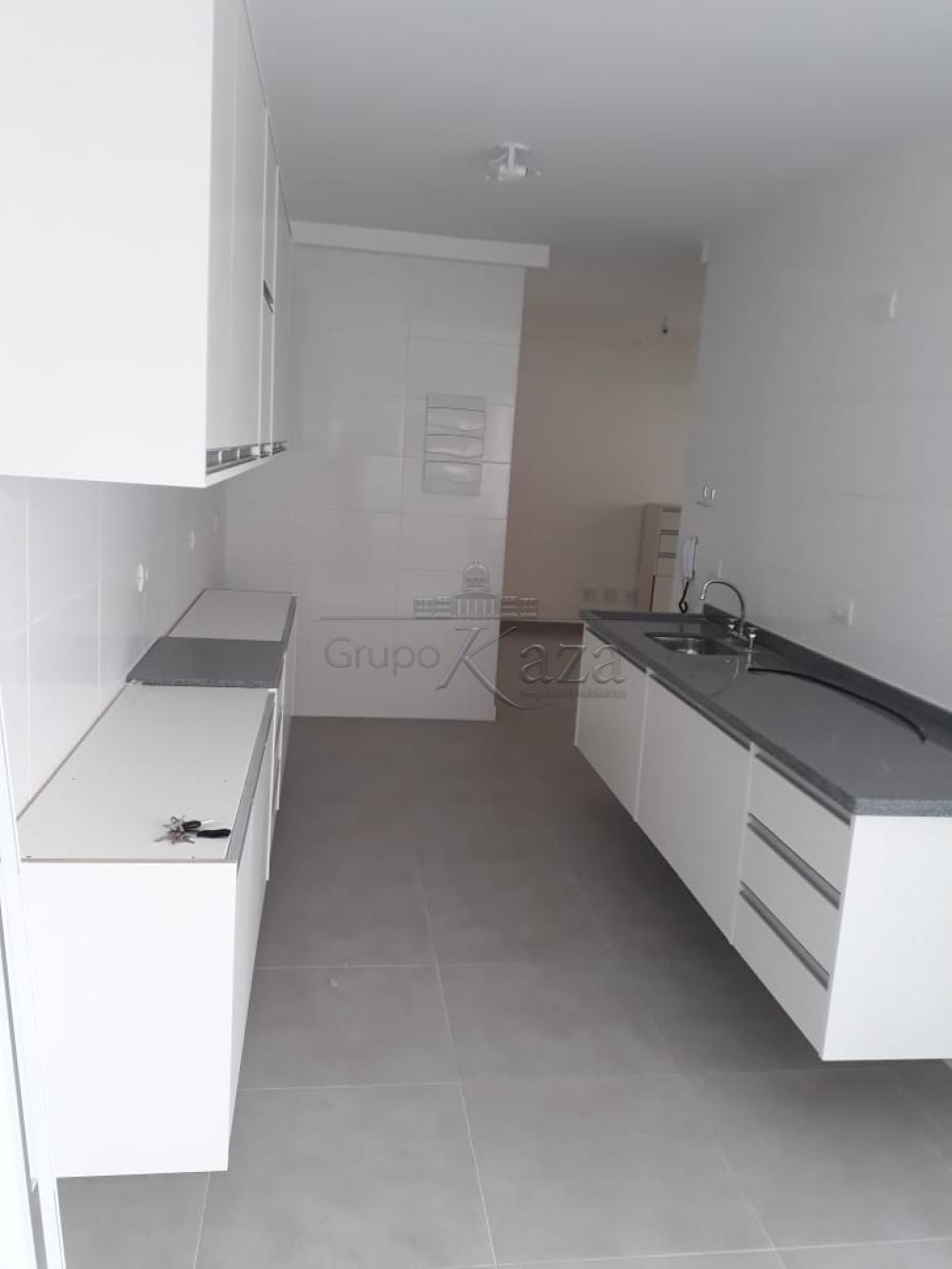 Alugar Apartamento / Padrão em São José dos Campos apenas R$ 2.100,00 - Foto 8