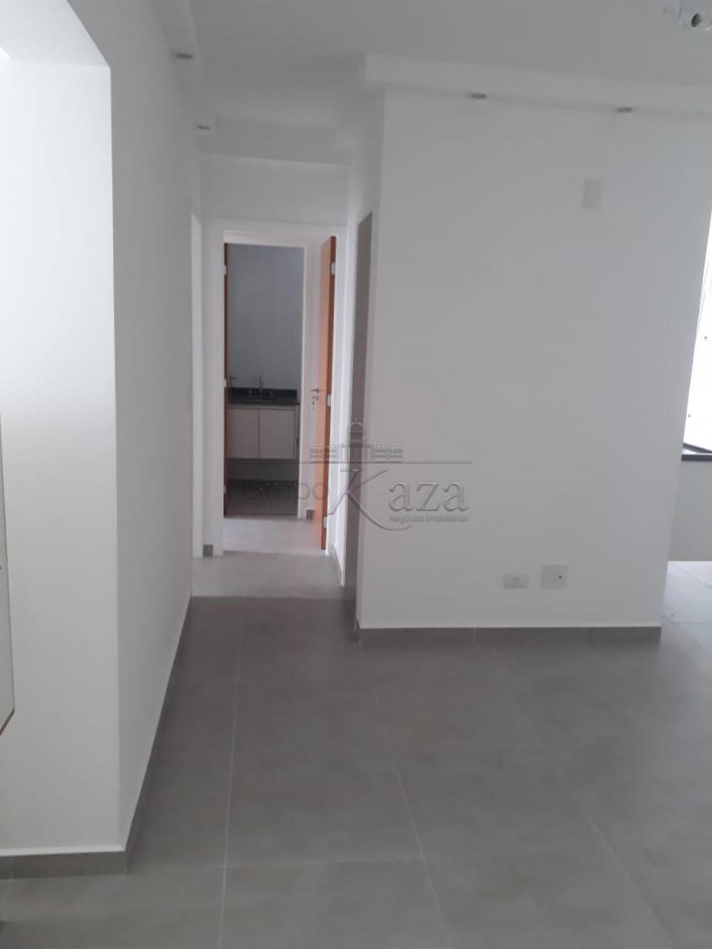 Alugar Apartamento / Padrão em São José dos Campos apenas R$ 2.100,00 - Foto 10
