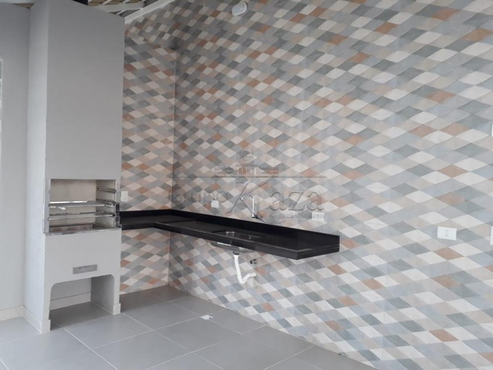 Alugar Apartamento / Padrão em São José dos Campos apenas R$ 2.100,00 - Foto 12