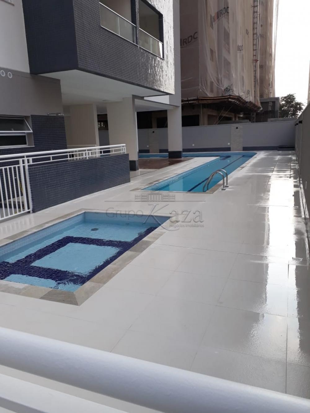Alugar Apartamento / Padrão em São José dos Campos apenas R$ 2.100,00 - Foto 13
