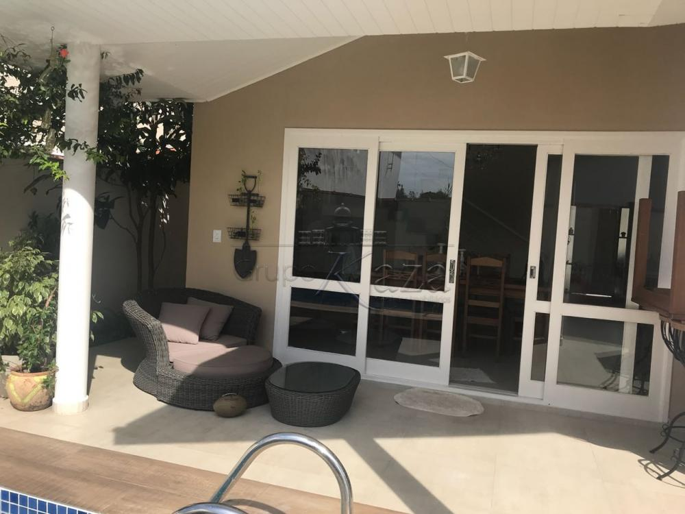 Alugar Casa / Condomínio em São José dos Campos apenas R$ 3.920,00 - Foto 4