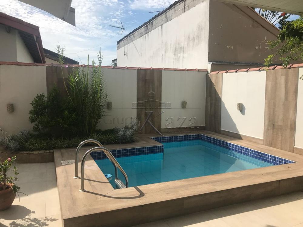 Alugar Casa / Condomínio em São José dos Campos apenas R$ 3.920,00 - Foto 6