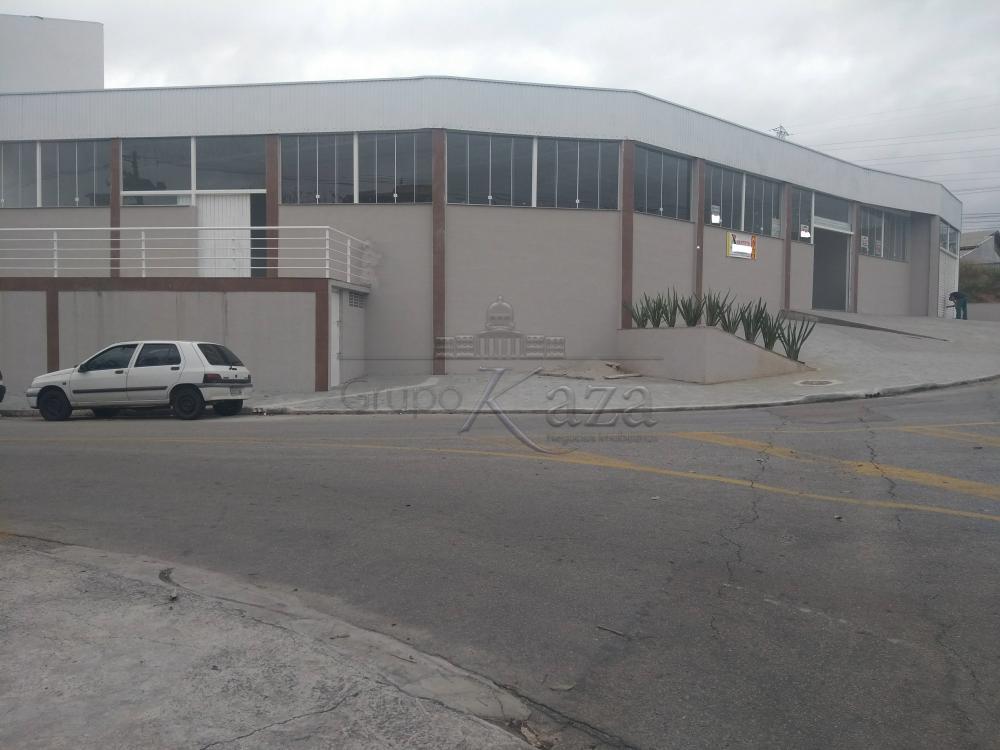 Alugar Area / Comercial em jacareí apenas R$ 7.000,00 - Foto 3