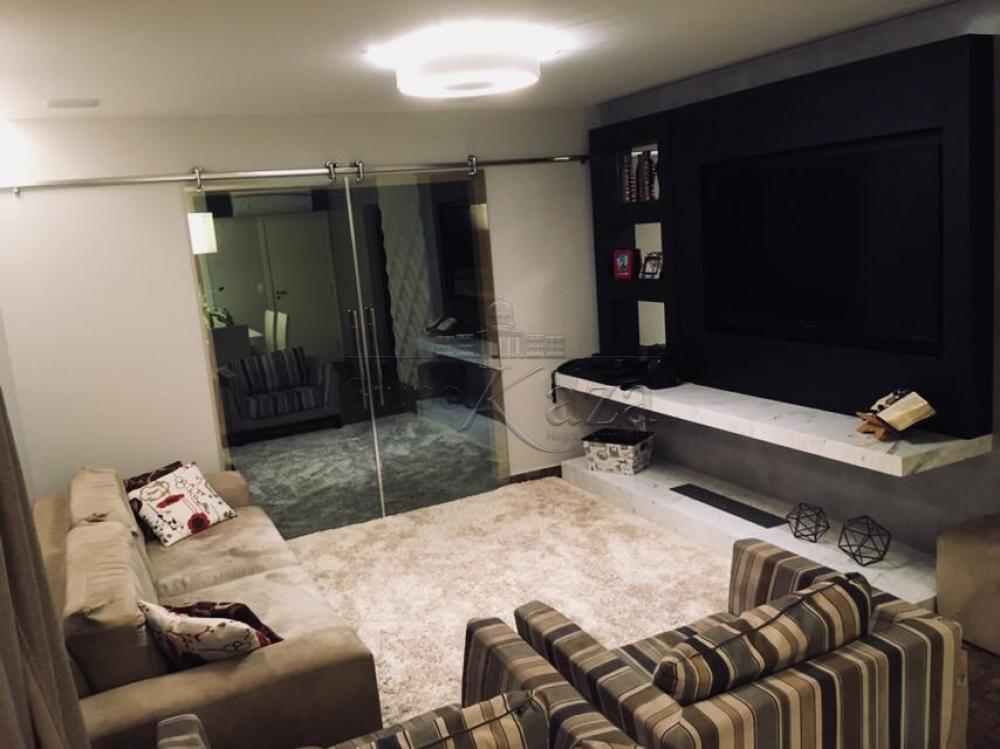 Alugar Apartamento / Padrão em São José dos Campos apenas R$ 6.800,00 - Foto 1