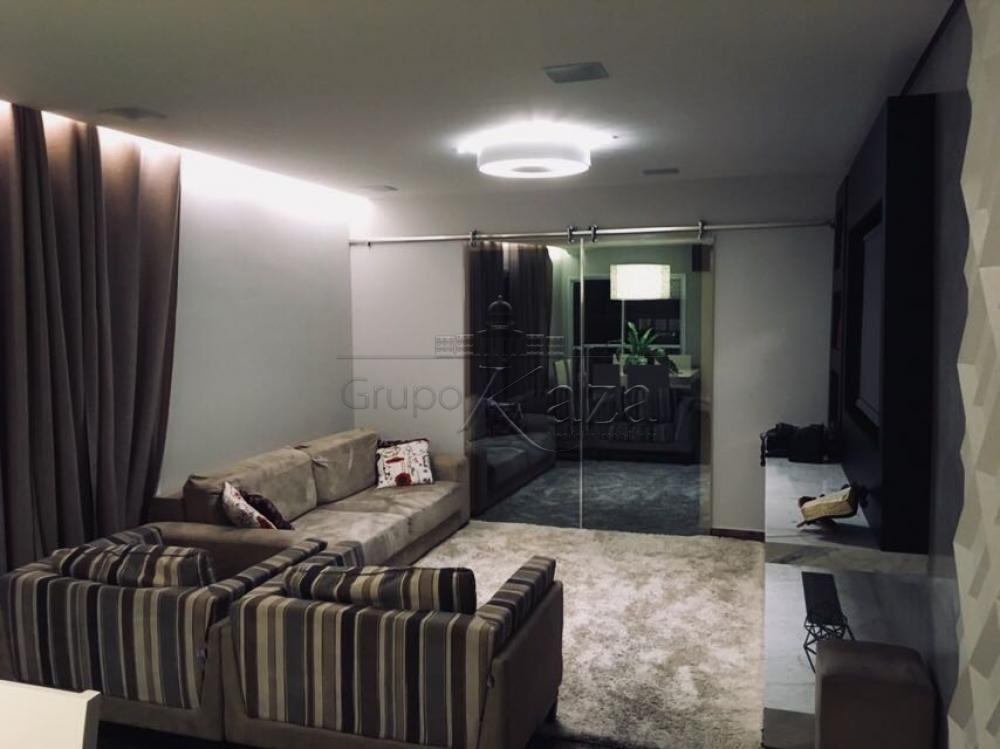 Alugar Apartamento / Padrão em São José dos Campos apenas R$ 6.800,00 - Foto 2