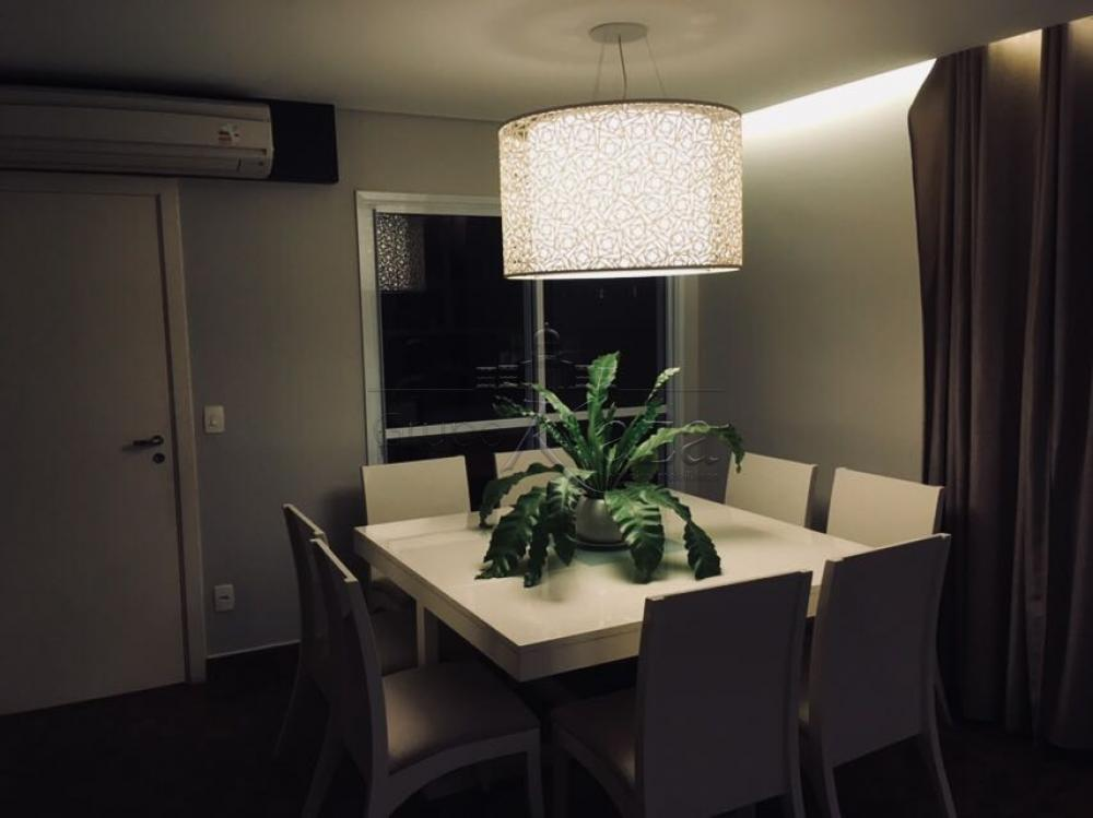 Alugar Apartamento / Padrão em São José dos Campos apenas R$ 6.800,00 - Foto 3