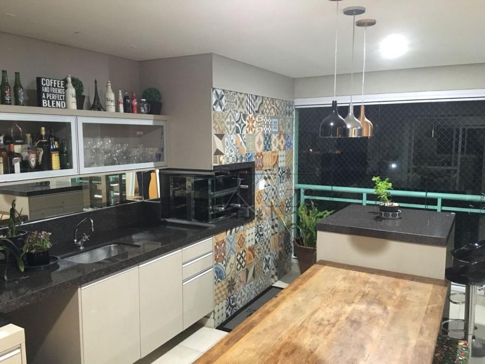 Alugar Apartamento / Padrão em São José dos Campos apenas R$ 6.800,00 - Foto 8