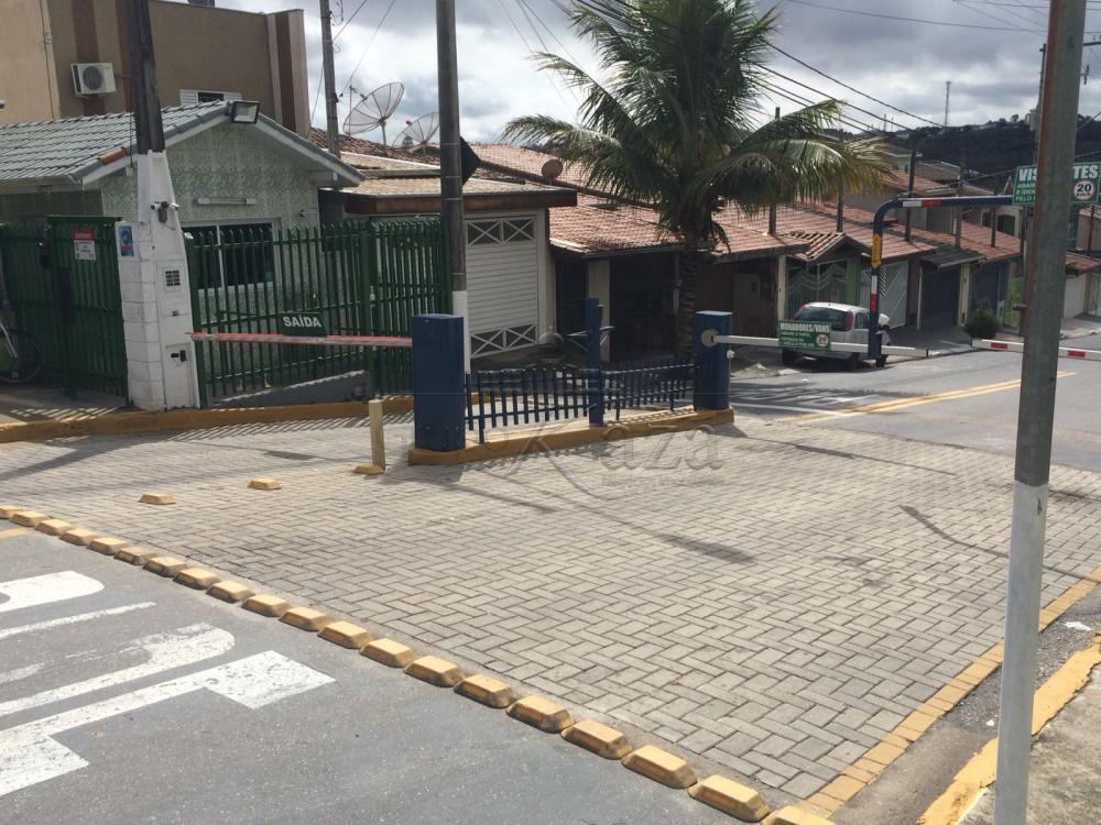 Comprar Apartamento / Padrão em São José dos Campos apenas R$ 150.000,00 - Foto 12
