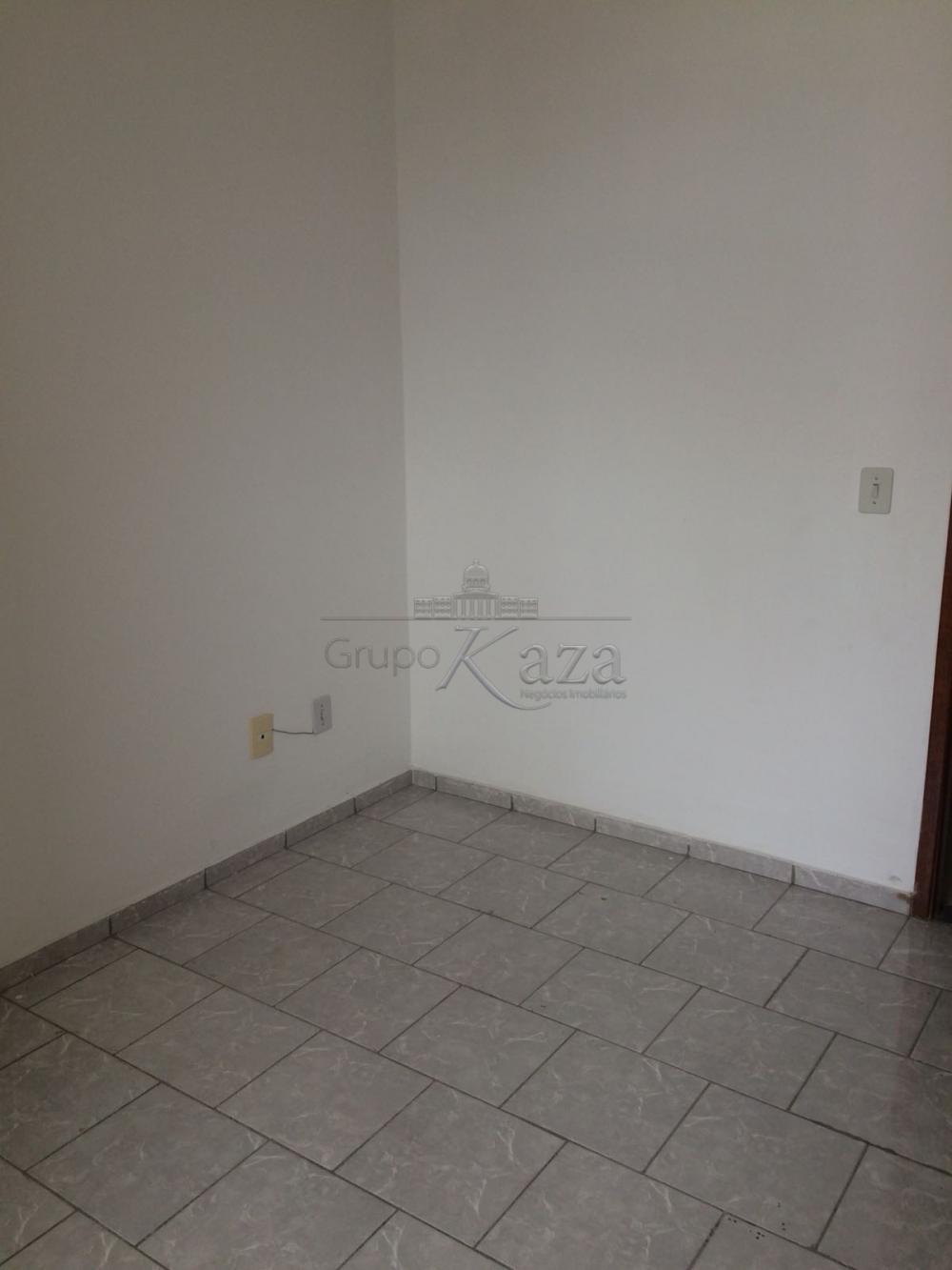 Comprar Apartamento / Padrão em São José dos Campos apenas R$ 150.000,00 - Foto 7