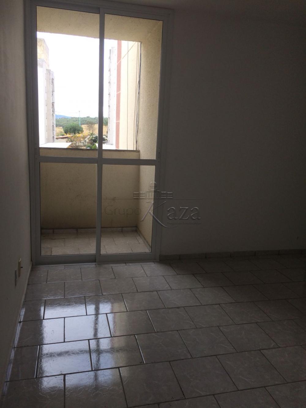 Comprar Apartamento / Padrão em São José dos Campos apenas R$ 150.000,00 - Foto 2