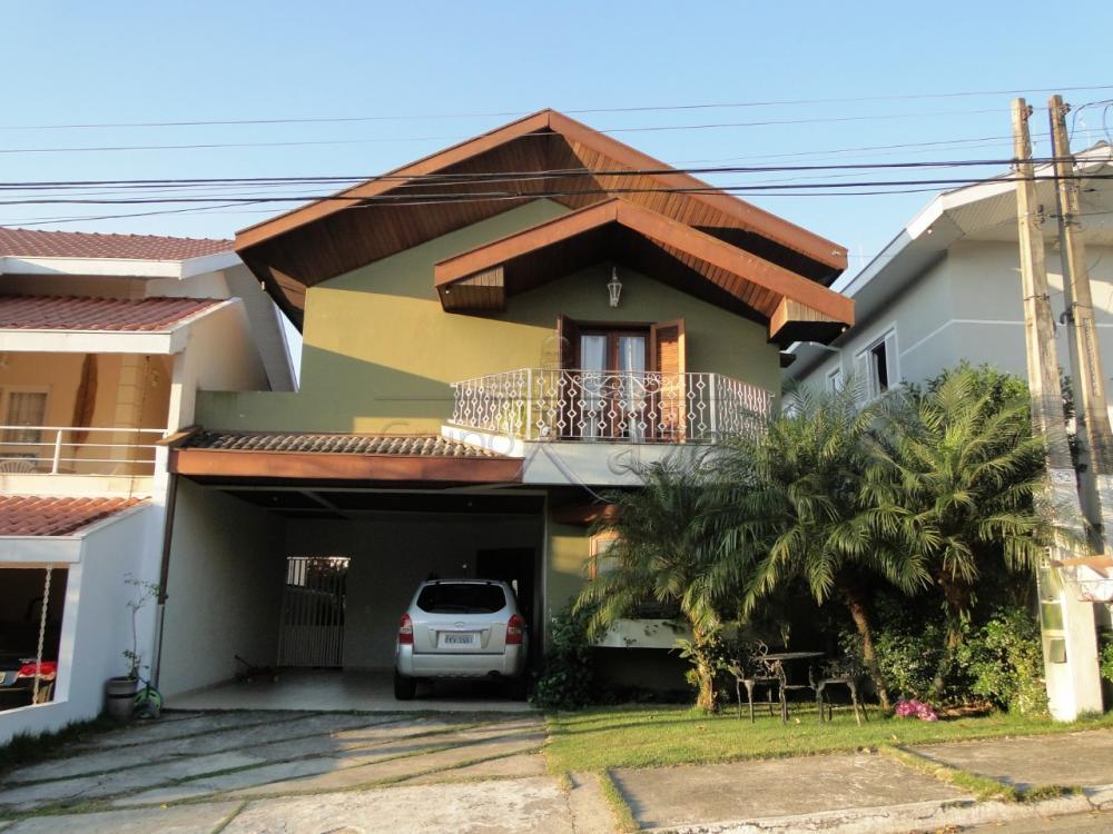 Sao Jose dos Campos Casa Venda R$1.090.000,00 Condominio R$400,00 4 Dormitorios 1 Suite Area do terreno 280.00m2 Area construida 290.00m2