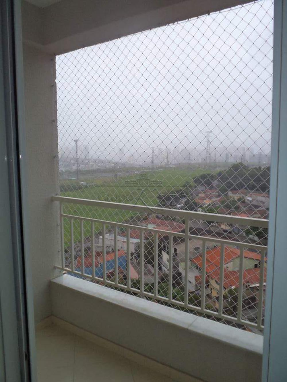 alt='Alugar Apartamento / Padrão em São José dos Campos R$ 1.250,00 - Foto 2' title='Alugar Apartamento / Padrão em São José dos Campos R$ 1.250,00 - Foto 2'
