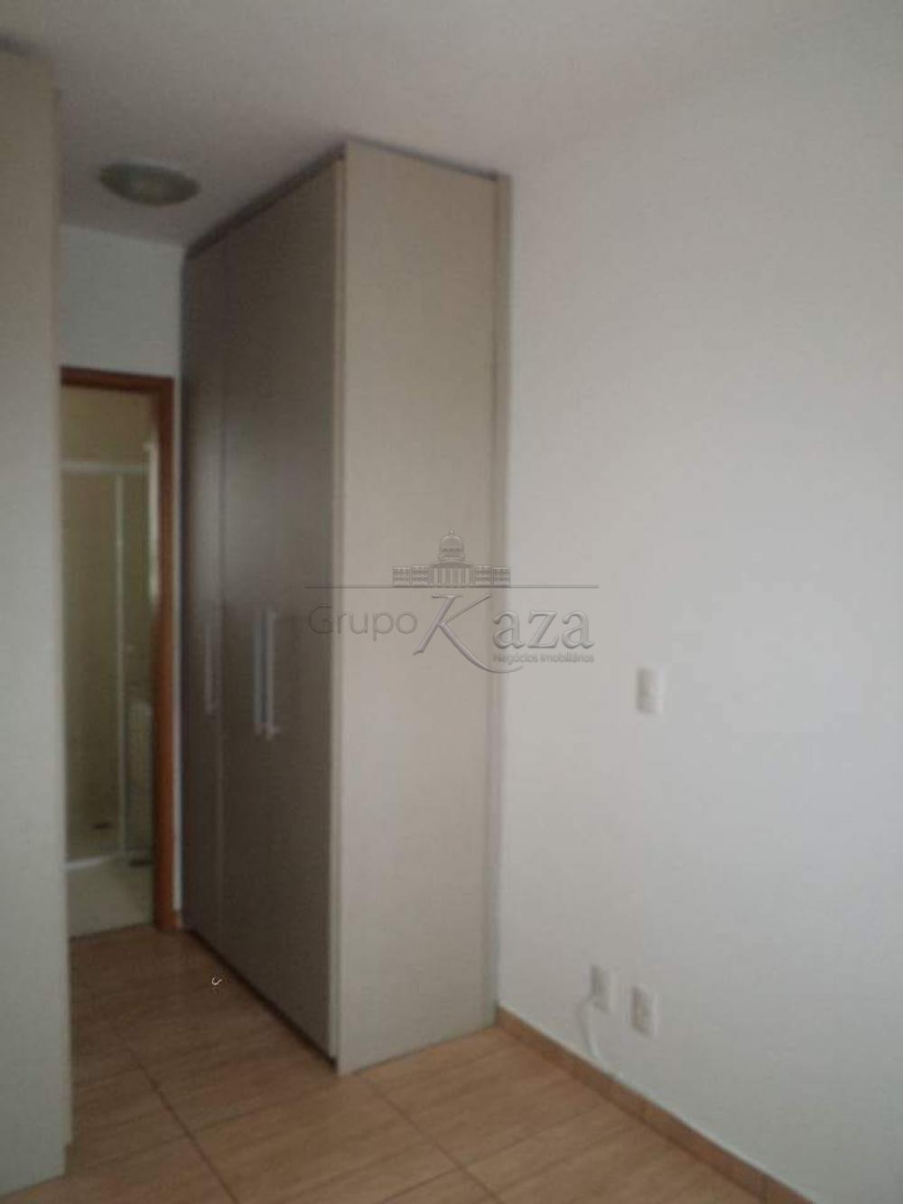 alt='Alugar Apartamento / Padrão em São José dos Campos R$ 1.250,00 - Foto 6' title='Alugar Apartamento / Padrão em São José dos Campos R$ 1.250,00 - Foto 6'