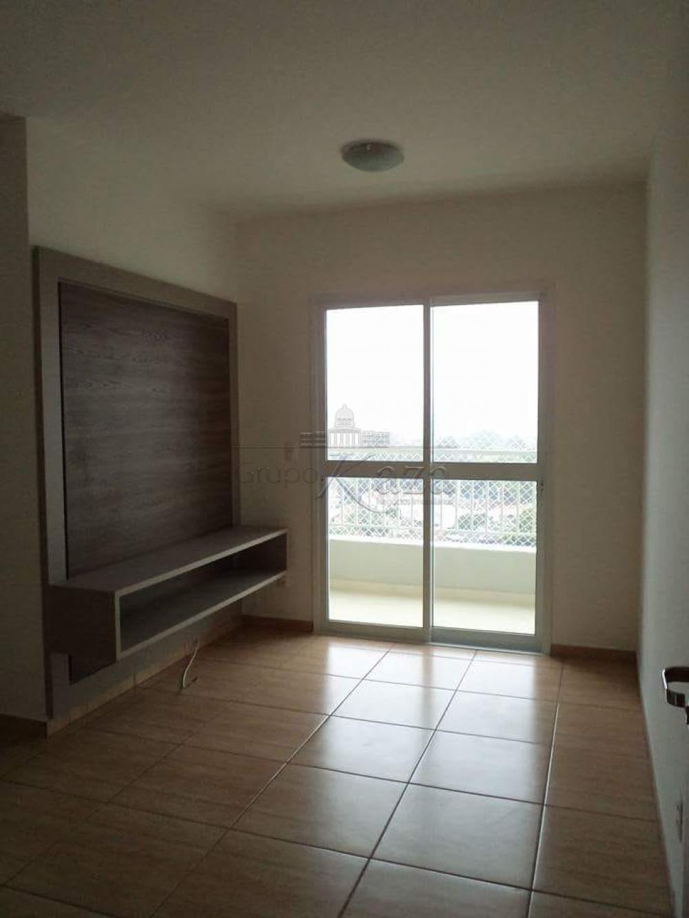 alt='Alugar Apartamento / Padrão em São José dos Campos R$ 1.250,00 - Foto 1' title='Alugar Apartamento / Padrão em São José dos Campos R$ 1.250,00 - Foto 1'