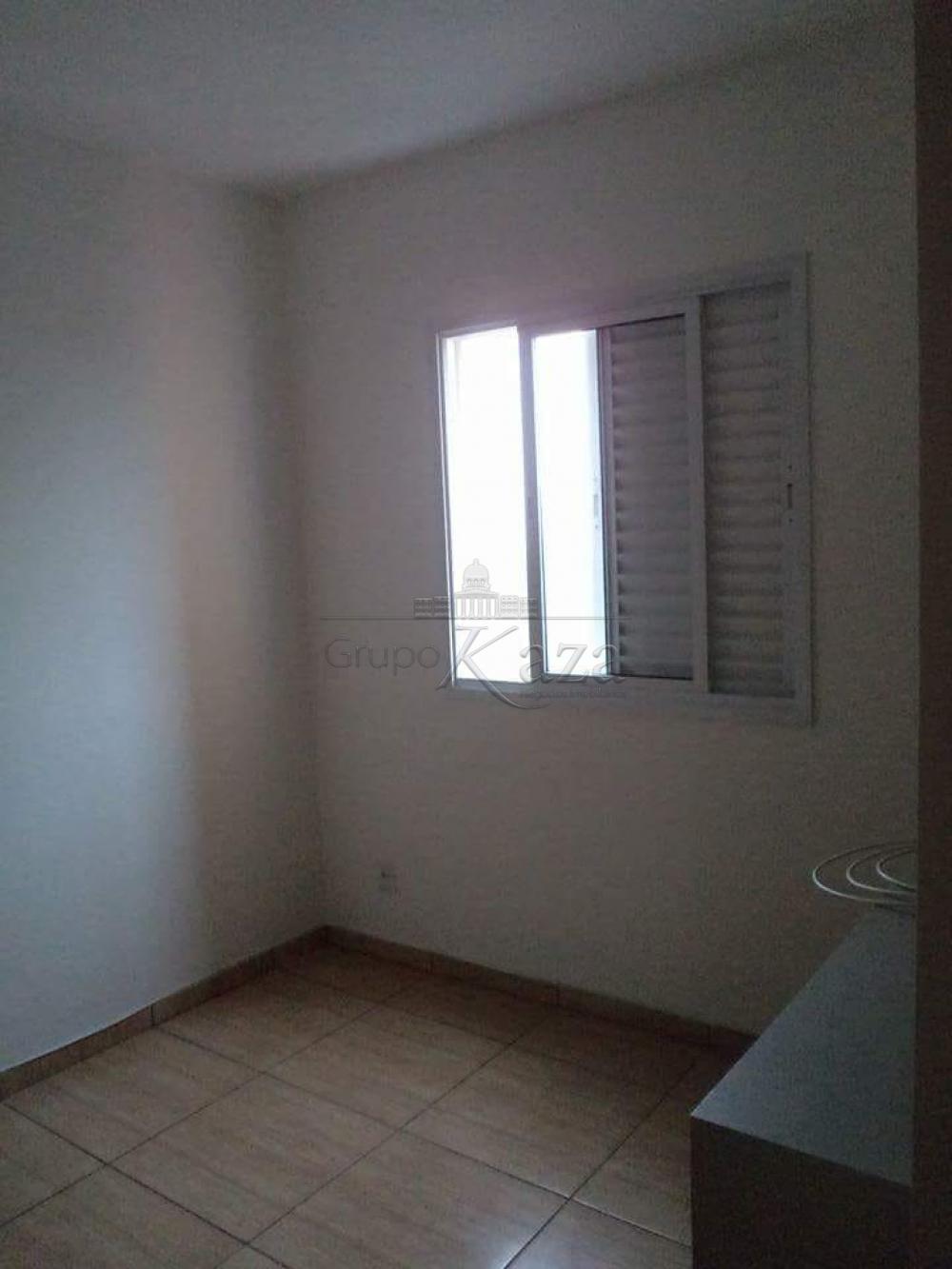 alt='Alugar Apartamento / Padrão em São José dos Campos R$ 1.250,00 - Foto 9' title='Alugar Apartamento / Padrão em São José dos Campos R$ 1.250,00 - Foto 9'