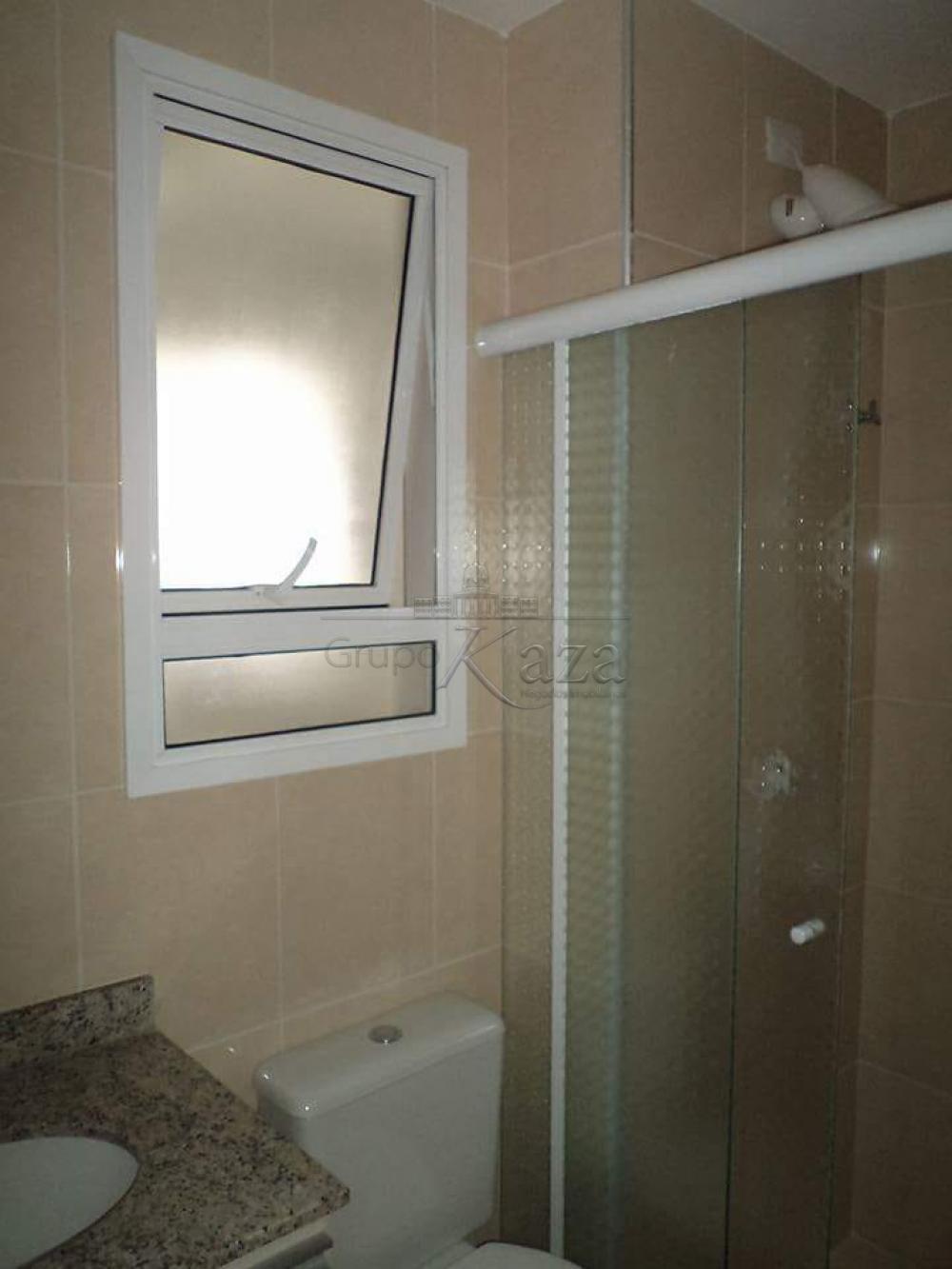 alt='Alugar Apartamento / Padrão em São José dos Campos R$ 1.250,00 - Foto 11' title='Alugar Apartamento / Padrão em São José dos Campos R$ 1.250,00 - Foto 11'