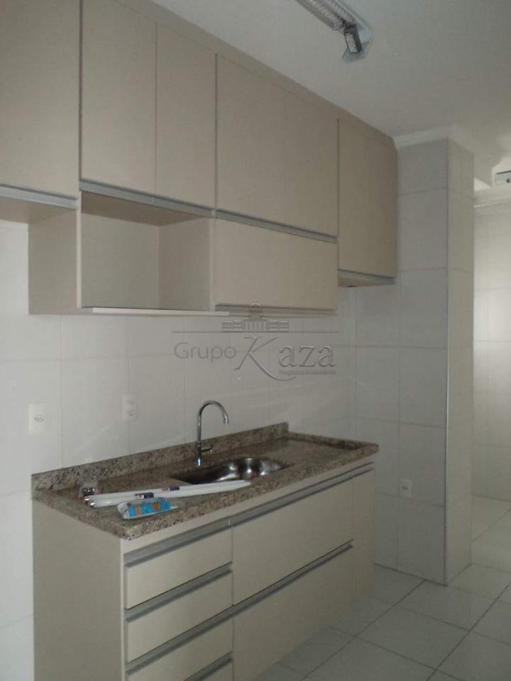 alt='Alugar Apartamento / Padrão em São José dos Campos R$ 1.250,00 - Foto 4' title='Alugar Apartamento / Padrão em São José dos Campos R$ 1.250,00 - Foto 4'