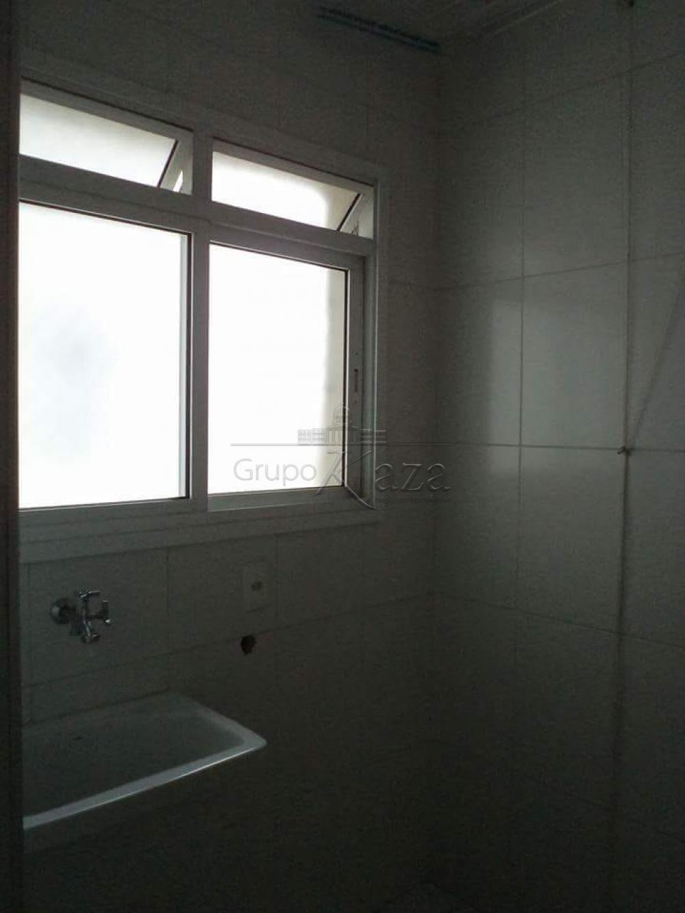 alt='Alugar Apartamento / Padrão em São José dos Campos R$ 1.250,00 - Foto 5' title='Alugar Apartamento / Padrão em São José dos Campos R$ 1.250,00 - Foto 5'