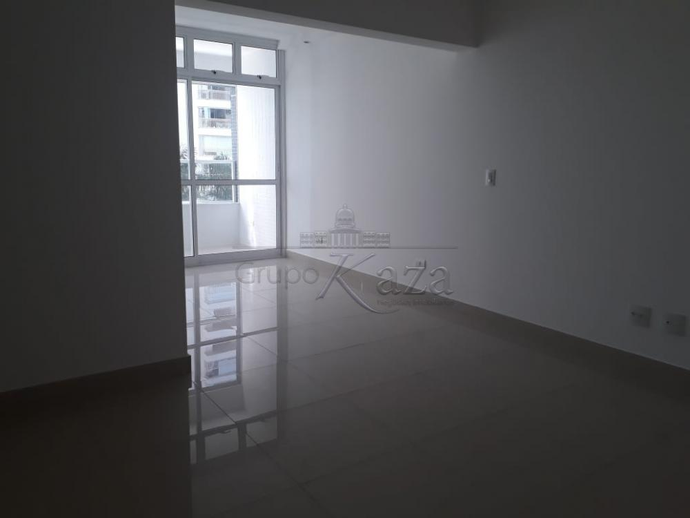 Sao Jose dos Campos Apartamento Locacao R$ 2.300,00 Condominio R$300,00 2 Dormitorios 1 Suite Area construida 77.00m2