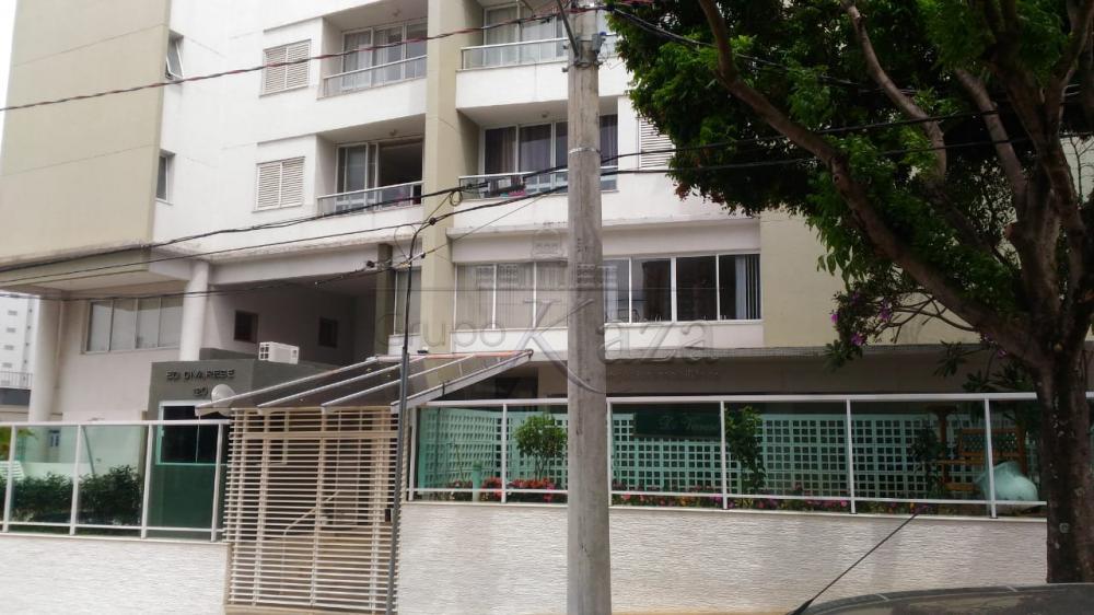 Apartamento / Cobertura Duplex em São José dos Campos , Comprar por R$850.000,00