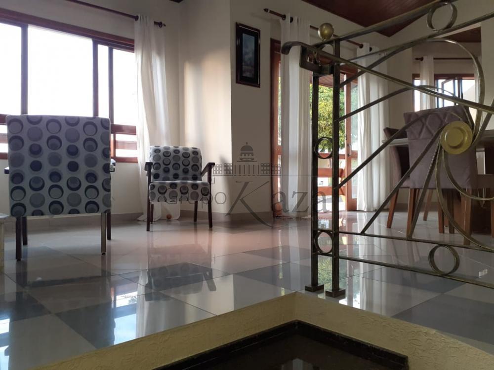 Sao Jose dos Campos Casa Venda R$1.260.000,00 Condominio R$420,00 3 Dormitorios 3 Suites Area do terreno 360.00m2 Area construida 200.00m2